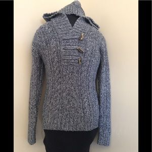 Old Navy Sweaters - Sweater size s ;m add in any bundle